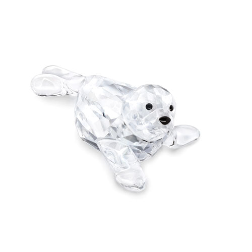 Swarovski Baby Seal - 2012 Scs Event Exclusive 1096748