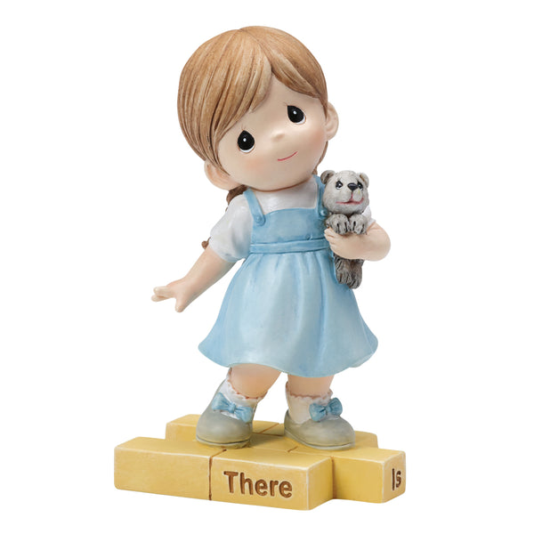 Precious Moments Dorothy - There Is No Place Like Home 154457