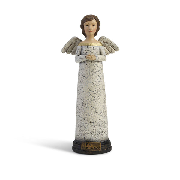 Demdaco First Communion Prayer Angel 2020160515