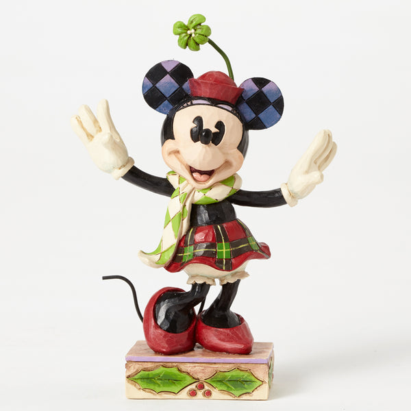 Disney Traditions Minnie Mouse 4051967