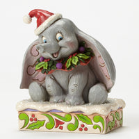 Disney Traditions Dumbo (75th Anniversary) 4051969