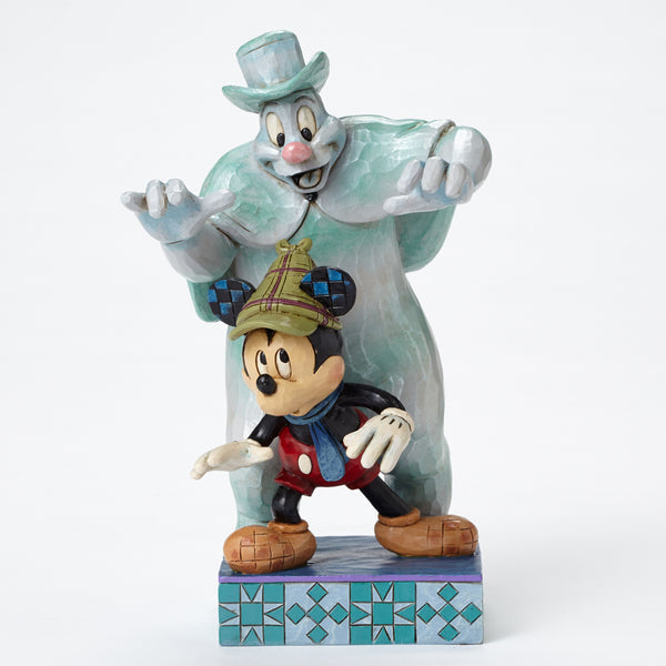 Disney Traditions Lonesome Ghost 4051979