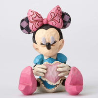 Disney Traditions Mini Minnie Mouse 4054285