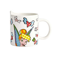 Disney by Britto Tinker Bell  Mug 4057048