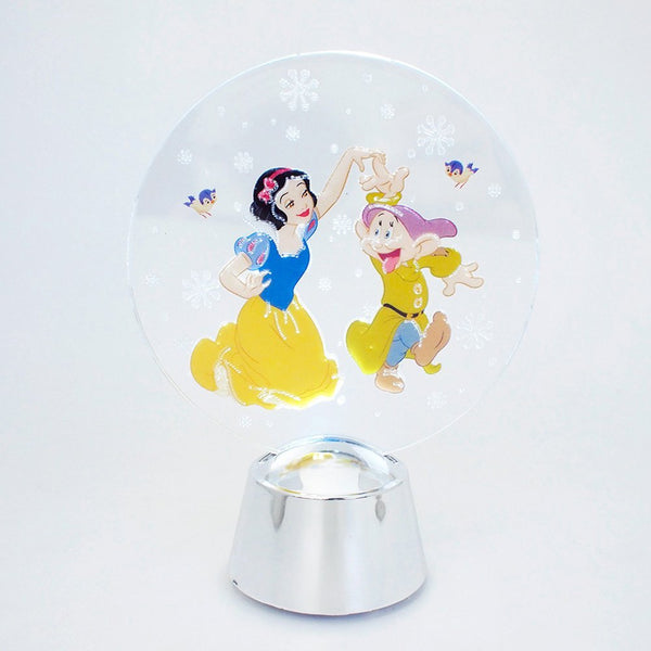 Department 56 Snow White Holidazzler 4058009