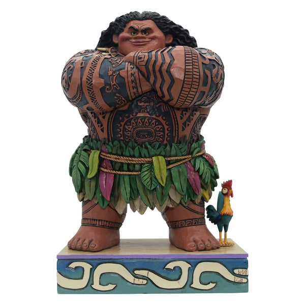 Disney Traditions Maui 4058284