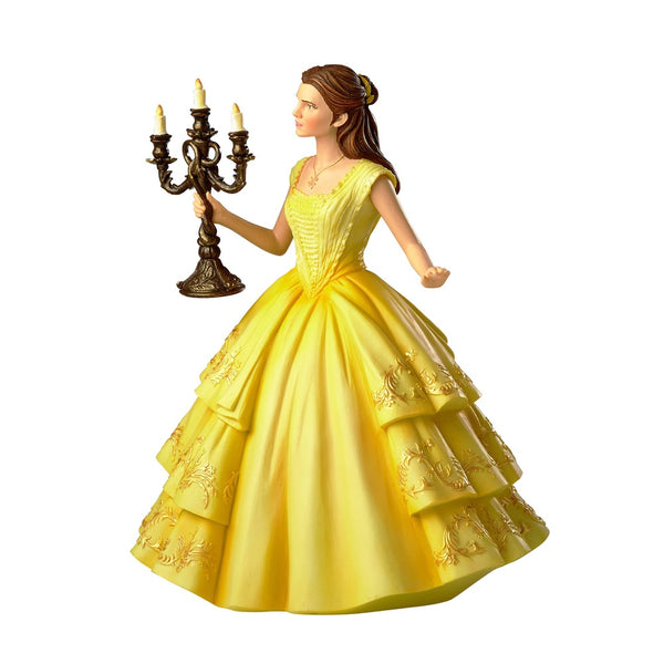 Disney Showcase Collection Cinematic Moment Belle 4058293