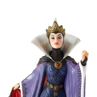 Disney Showcase Collection Evil Queen 4060075