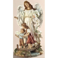 Joseph Studios Classic Guardian Angel 42117