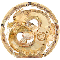 Swarovski Chinese Zodiac - Dragon, Large 5063126