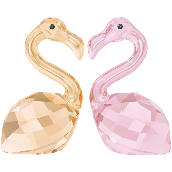 Swarovski In Love - Claude & Claudine 5136525