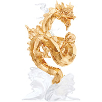Swarovski Noble Dragon, Large 5136824