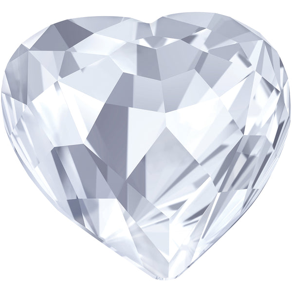 Swarovski Brilliant Heart, Small 5136926