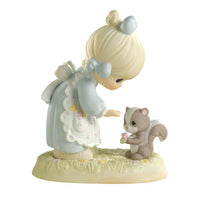 Precious Moments A Friend Like You Is Heaven-Scent 523607