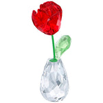 Swarovski Flower Dreams-Red Rose 5254323