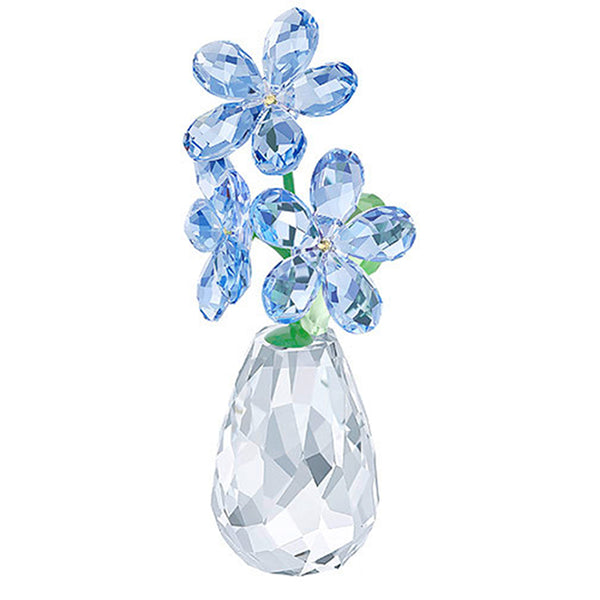 Swarovski Flower Dreams-Forget Me Not 5254325