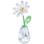 Swarovski Flower Dreams-Daisy 5254328
