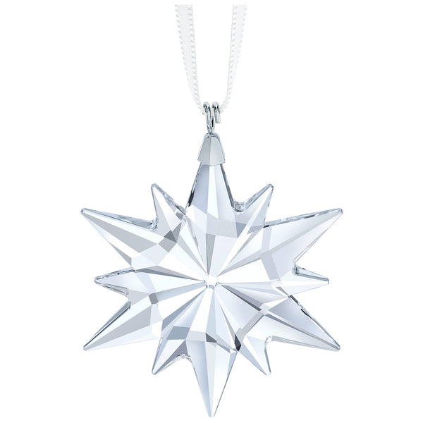 Swarovski 2017 Annual Little Star Christmas 5257592