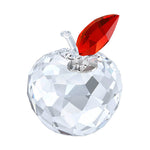Swarovski New York Apple - Large 5264884