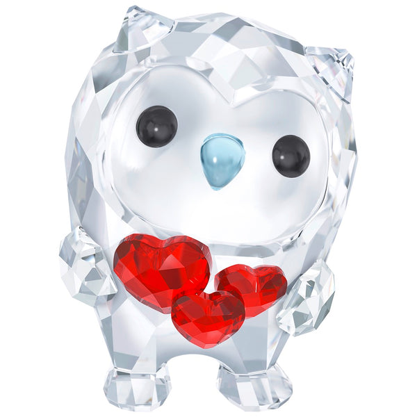 Swarovski Hoot - I'm In Love 5270271