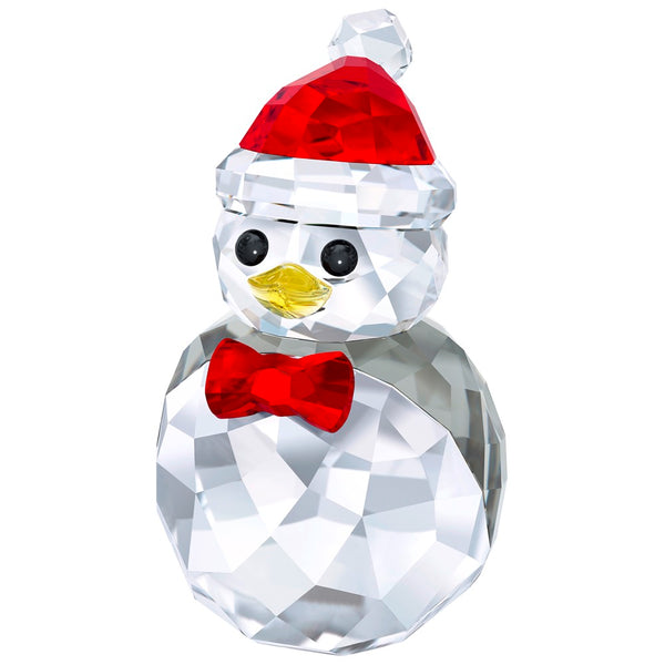 Swarovski Rocking Penguin 5289413