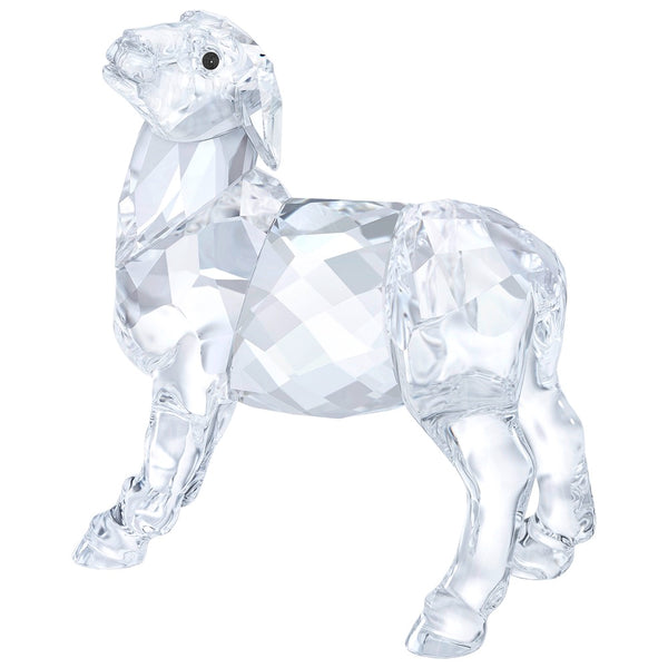 Swarovski Sheep - Nativity Scene 5298145