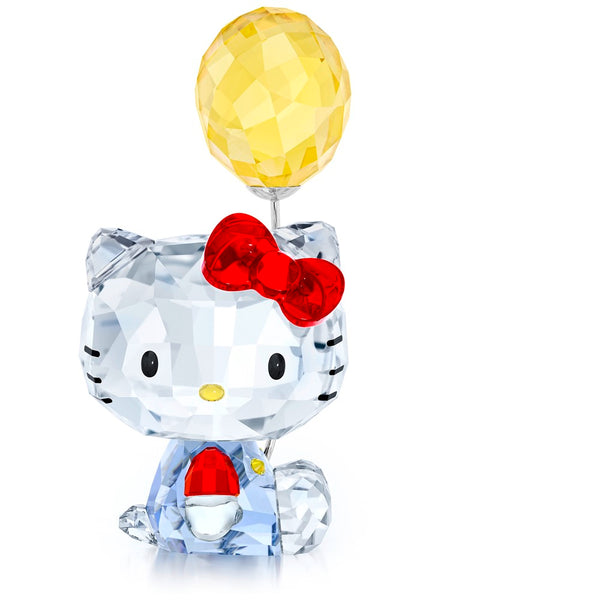 Swarovski Hello Kitty Baloon 5301578