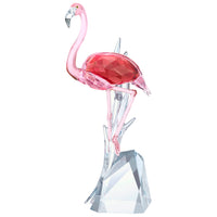 Swarovski Flamingo - SIGNED 5453398