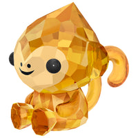 Swarovski Cheerful Monkey 5302555