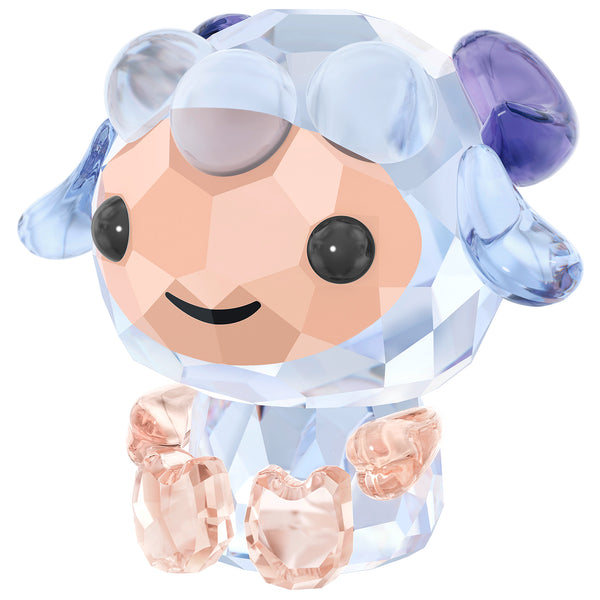 Swarovski Sincere Sheep 5302560