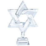 Swarovski Star of David 5373608