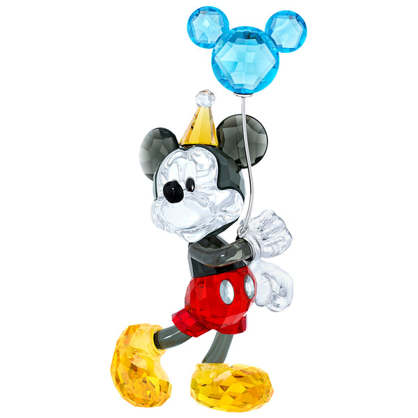 Swarovski Mickey Mouse Celebration 5376416