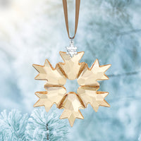Swarovski SCS 2018 Large Ornament 5376665
