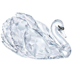Swarovski Graceful Swan - SIGNED 5484039