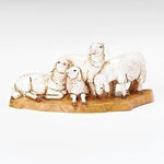 Fontanini Sheep Herd 54098