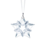 Swarovski Little Star Ornament 5429593
