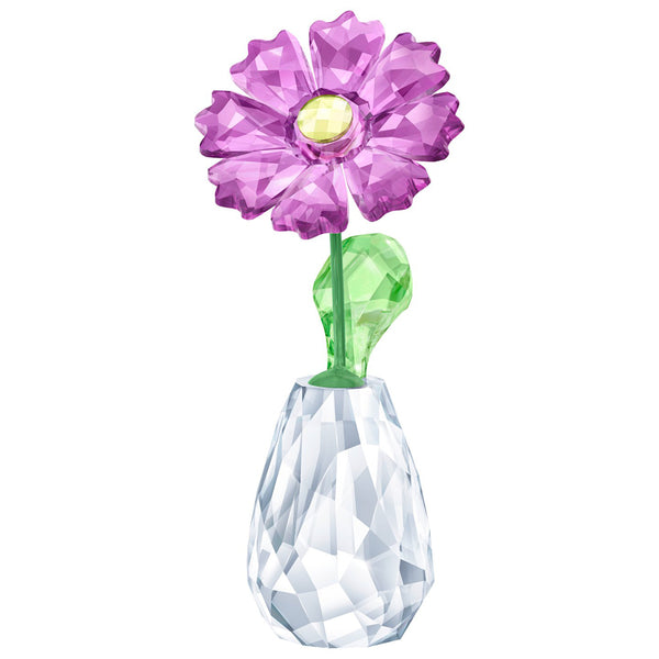 Swarovski Flower Dreams - Gerbera 5439225