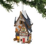 D56 Tily's Boiled Sweets Ornament 6002257