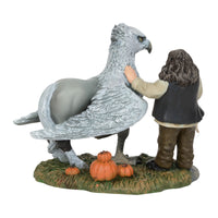 D56 A Proud Hippogriff, Indeed 6002315