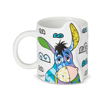 Disney by Britto Eeyore Mug 6002651