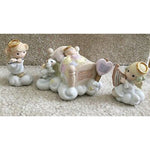 Precious Moments Dream Maker 879630