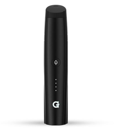 G Pro Herbal Vaporizer Pen by Grenco Science - Dry Herbs