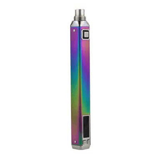 iTaste VV4 Electronic Mod by Innokin - Assorted Colors