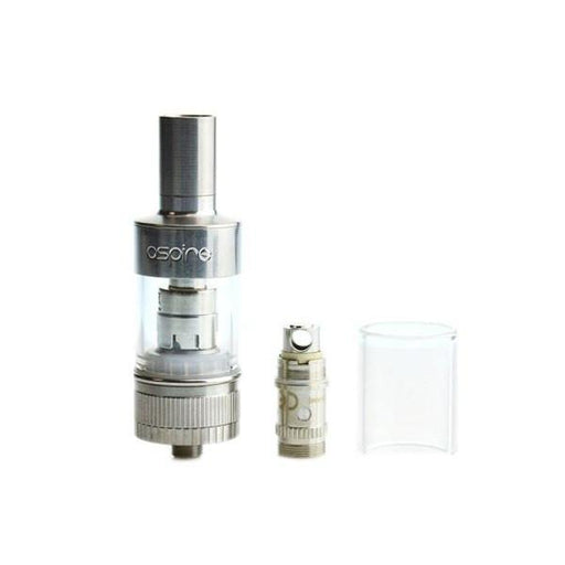 Aspire Atlantis 2 Tank - 3ml Capacity - 80W