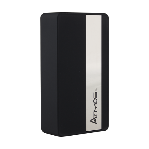 i150TC - 150W Box Mod Battery by Atmos - 4400mAh