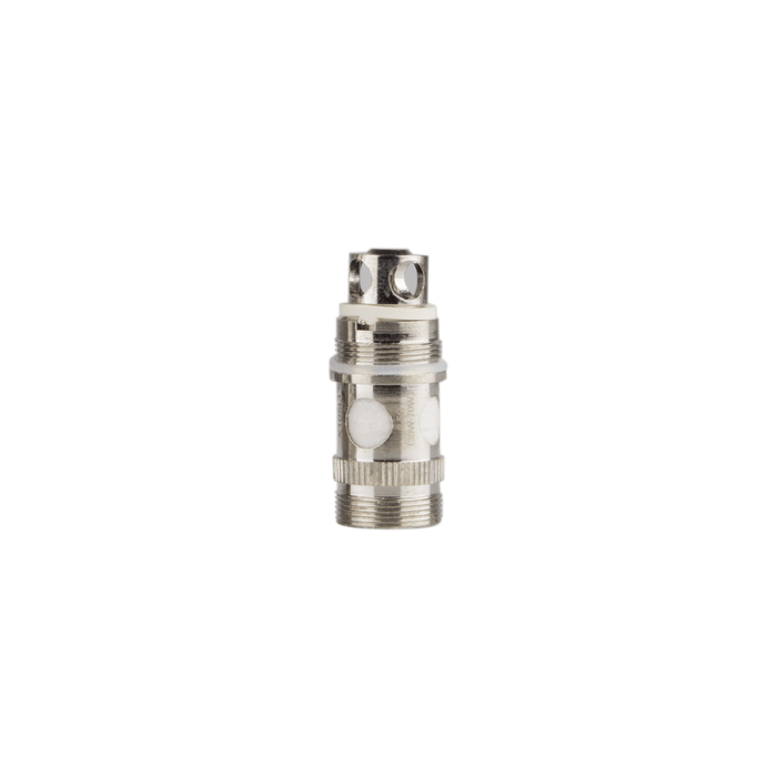 Sub-Vers Cartridge by Atmos - 0.5 ohm