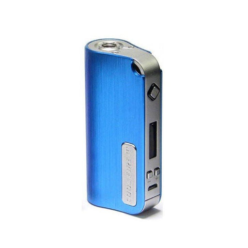 Cool Fire 4 Mod by Innokin