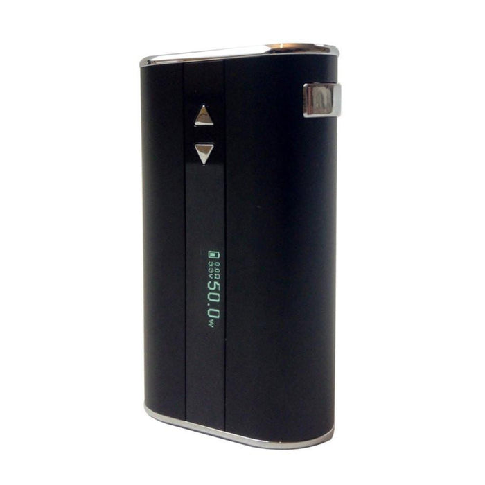 Eleaf iStick Electronic Mod Box - 50W