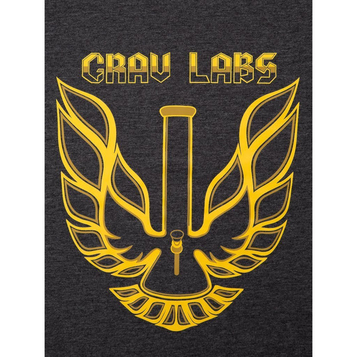 Trans AM Racer Shirt by Grav Labs - S, M, L, XL, 2XL