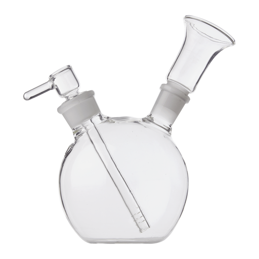 Smooth Bubble Bubbler by MediBubbler